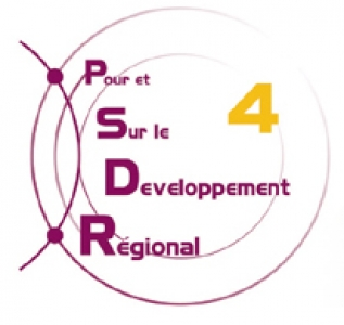 logo PSDR4