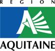 Aquitaine(1)