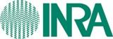 logo_inra_petit